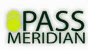 Passgroup mediaLogo